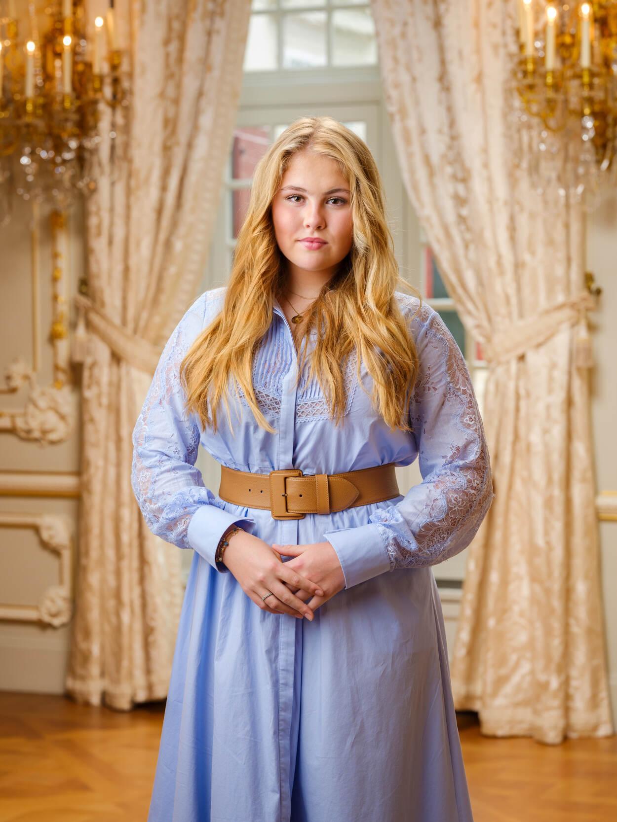 https://www.royal-house.nl/binaries/large/content/gallery/royalhouse/content-afbeeldingen/portretfoto-s/de-prinses-van-oranje/2020-princess-of-orange-1.jpg