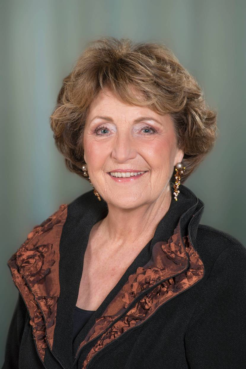 Princess Margriet